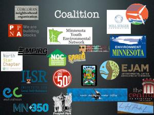 Minneapolis energy options - endorsements.001